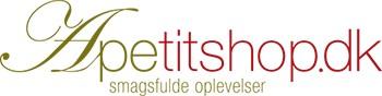 apetitshop.dk